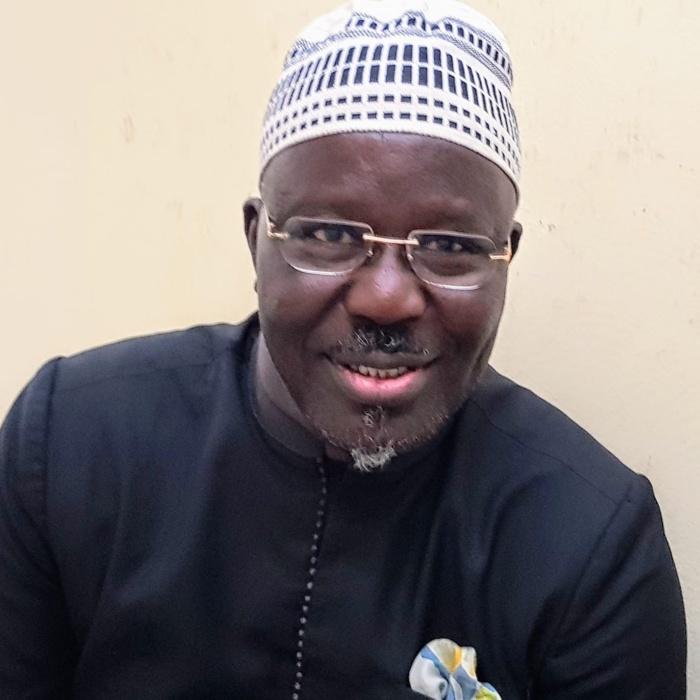 Quand Babacar Gaye du PDS apprécie le témoignage de Serigne Mountakha sur Madické Niang