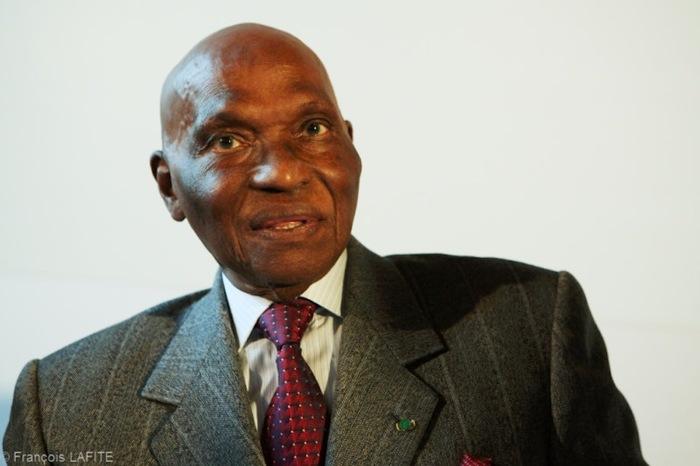 Que va faire Abdoulaye Wade ? (Par Cheikh Yérim Seck).