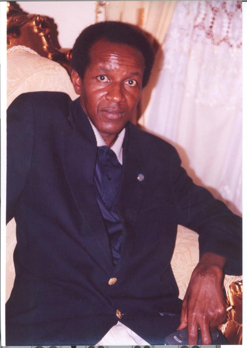 Le Parti démocratique sénégalais (Pds) face à son destin : Muter ou imploser!