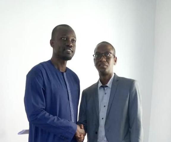 Leçons d'un scrutin et confirmation de l'émergence du patriote Sonko (Par Landry Diallo)