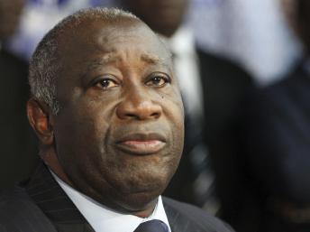 Trois mois après la chute: Le camp Gbagbo sans chef ni boussole