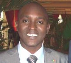[ AUDIO ] Portrait de Aliou SOW, Président Du Conseil National De La Jeunesse Du Senegal (Cnjs)