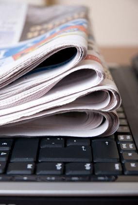 [ AUDIO ] La revue de presse hebdomadaire des magazines ( RFM )