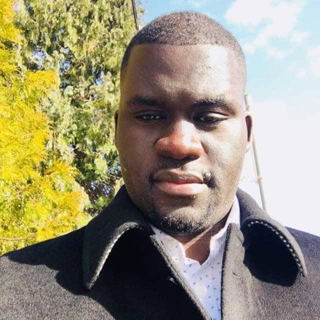 Contribution : Autopsie d'un « vote ethnique » au sortir de la Présidentielle 2019 au Sénégal