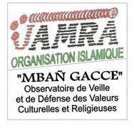Ong Jamra : Rupture entre le directeur exécutif Bamar Guèye et Mame Mactar Guèye