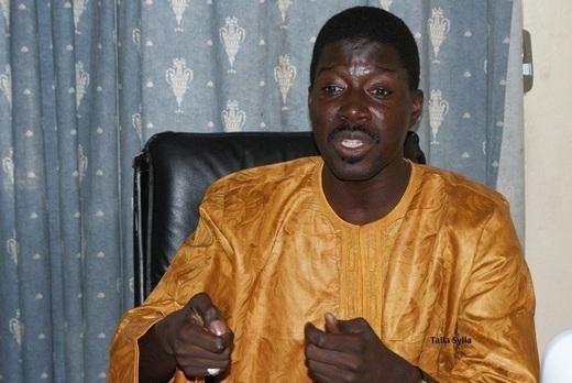 Communiqué  de presse du Bureau Politique de l'alliance JËF JËL du 18 Juillet 2011