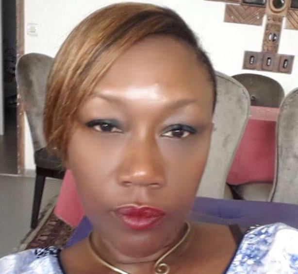 Maimouna Kane : Grande dame de la République ! (Par Oumou Wane)
