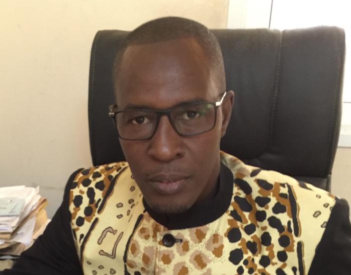 Appel du Président Macky Sall : Messieurs les politiques, dialoguez !