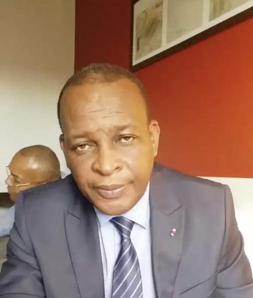 Général Sékouba Konaté : « L'Afrique doit prendre exemple sur le Sénégal! »