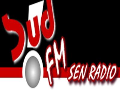 [ AUDIO ] Le journal parlé de SUD FM du 23 Juillet ( 07 H - WOLOF )
