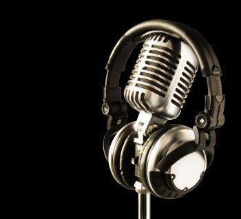 [ AUDIO ] Bulletin d'information de la RFM du 23 Juillet ( 09 H)