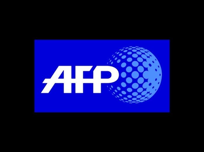 Le gouvernement va-t-il réclamer la tête de Malick Bâ de l'AFP ?
