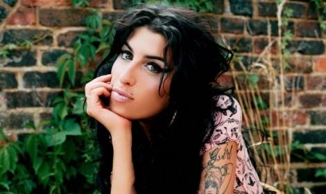 Amy Winehouse: Un magazine avait prédit sa mort cette année