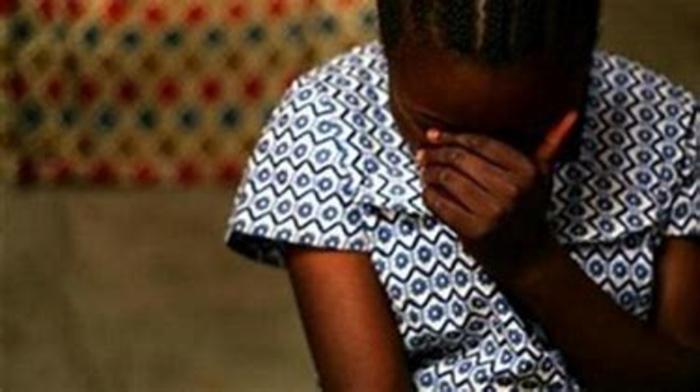 PA : Le vendeur de téléphones aurait violé une fillette de 11 ans