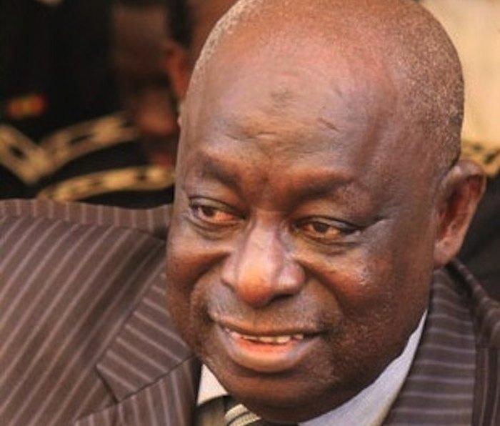 Cheikh Guéye peut-il organiser une élection transparente ?
