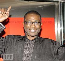 Blocage des comptes de Youssou Ndour : règlement de comptes ou procédure ordinaire ?