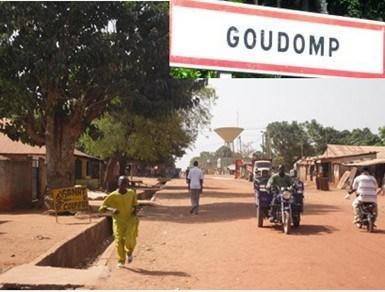 Goudomp : Quatre jeunes de Singurer pris en otage puis libérés par une bande armée dans la forêt de Bissine.