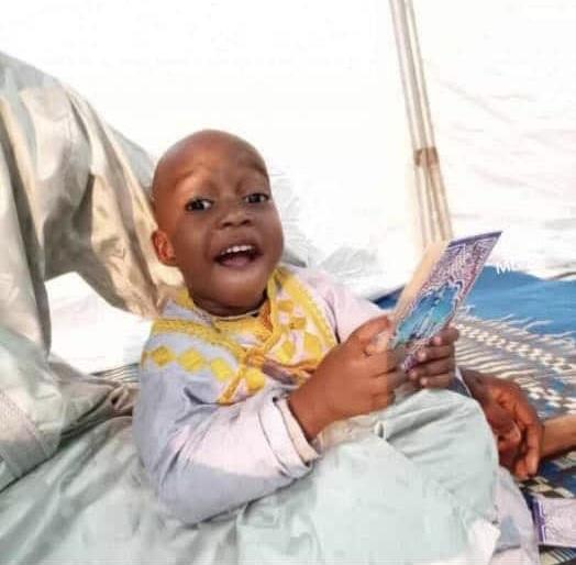 Mourtada Mbacké, Halimatou Baldé et Aïda Mbaye : Trois cas de disparitions inquiétantes