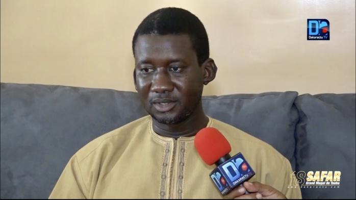 L'OFNAC À MBACKÉ - À La découverte de la lettre qui risque de plomber le maire Abdou Mbacké Ndao... Va-t-on vers la fin d'un mythe ?