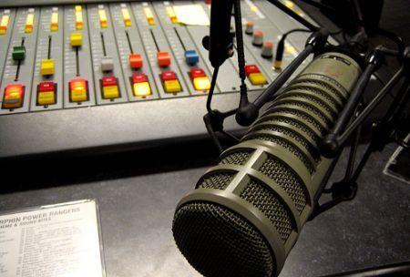 [ AUDIO ] Revue de presse RFM du 01 août ( WOLOF )