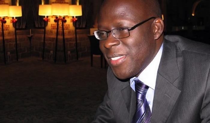Cheikh Bamba Dièye, le politique convoité (Par Cheikh Yérim Seck).