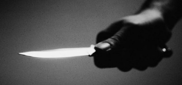 Prof tué par son élève à Diourbel : 3 de ses collègues arrêtés pour...