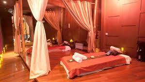 Des salons de massage démantelés à Yoff et Sacré-Cœur