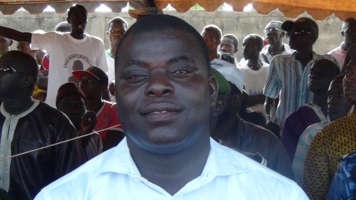 Vol de bétail : Le maire de Djibanar donne la bonne nouvelle pour les populations du Balantacounda.