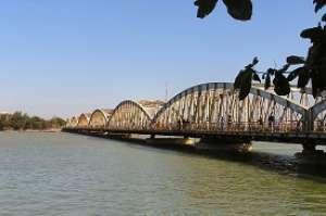 Saint-Louis / mouvement d'humeur dans la pêche artisanale mauritanienne : 12.000 pêcheurs sénégalais menacés d'expulsion, 350 pêcheurs déjà rapatriés à Guèt Ndar