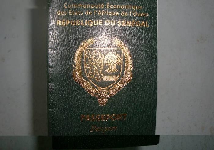 Le scandale des passeports numérisés (Par Cheikh Yérim Seck).