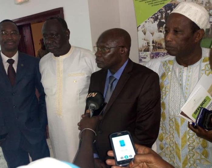 Éthique et intégrité dans les collectivités territoriales : 7 communes visées par le projet OFFLOC