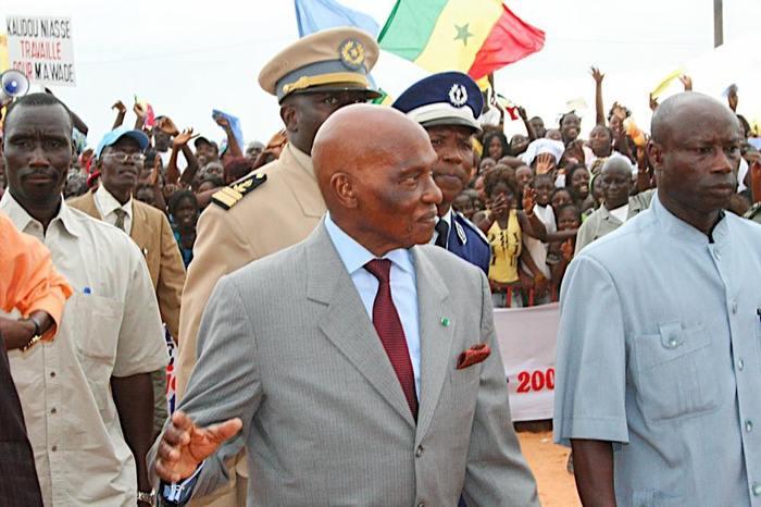 Abdoulaye Wade reprend la main (Par Cheikh Yérim Seck).