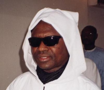 [ AUDIO ] Serigne Modou Kara propose de faire partir Wade dans la douceur.