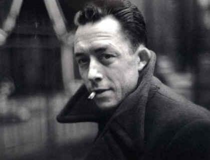 Mort d'Albert Camus: le KGB responsable ?
