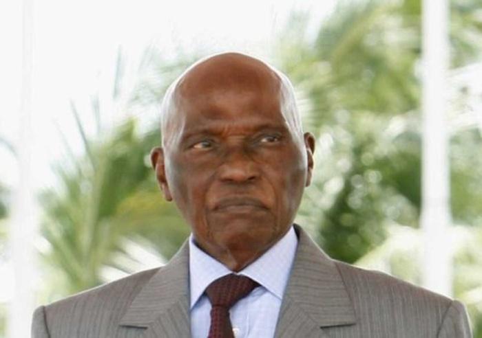 La mauvaise gestion, marque de fabrique du régime d'Abdoulaye Wade (Par Cheikh Yérim Seck).