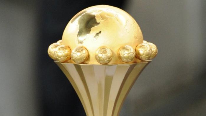 CAN 2019 : la Côte d'Ivoire, la Guinée-Bissau et la Namibie qualifiées