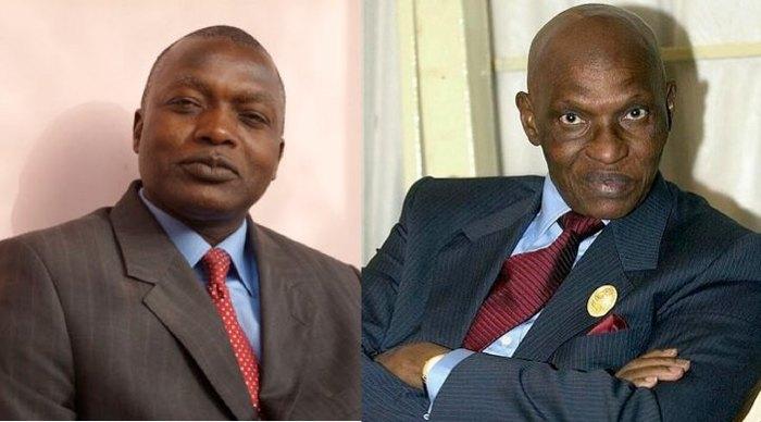 Après la première manche, la Cour suprême donnera-t-elle raison à Oumar Guèye contre Abdoulaye Wade ?