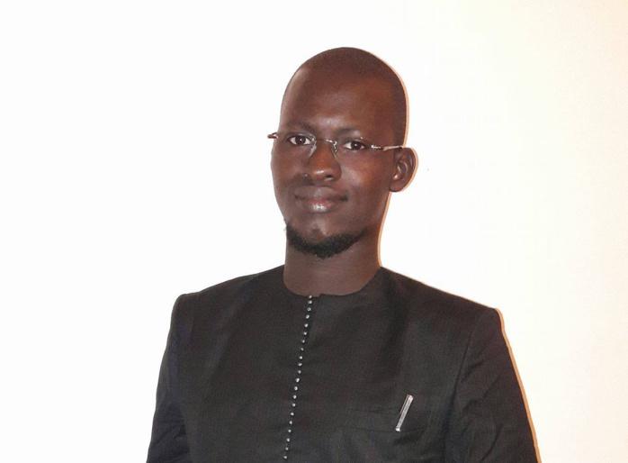 LE MALI N'EST PAS MENACÉ… ! par Mouhamadou Lamine Bara LO