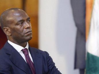 [ AUDIO ]  En Côte d'Ivoire, Mamadou Koulibaly lance son parti