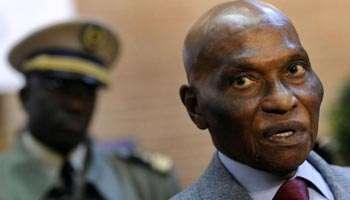 Lettre Ouverte à Grand-père Abdoulaye WADE