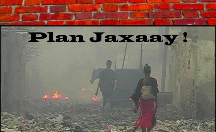 Jaxaay, un remède pire que le mal ?