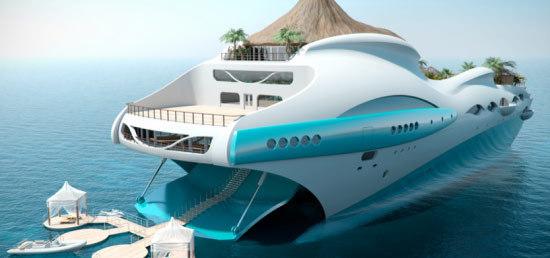 photos le plus beau yacht du monde. Black Bedroom Furniture Sets. Home Design Ideas
