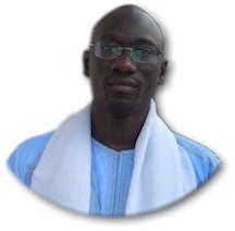 Le Sénégal, au carrefour du Ndigël et de « Y en a marre » (Par Abdoul Aziz Mbacké Majalis)