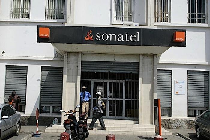 Un fonds pour acheter les actions de France Télécom dans la Sonatel.