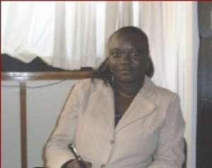 [ AUDIO ] Revue de presse du 16 août ( Ndeye Marieme NDIAYE - SUD FM )