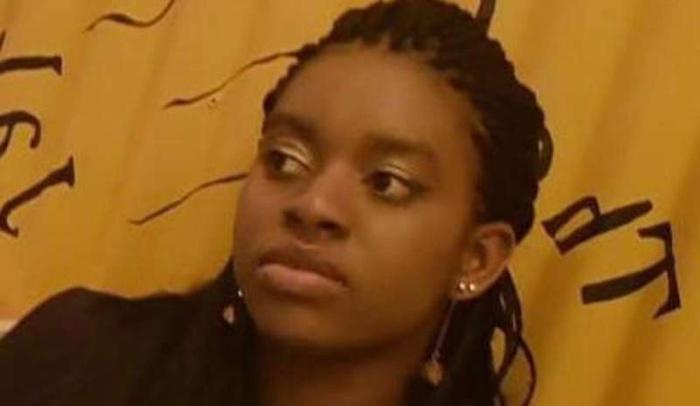 Kaolack : Lala Kamara a été inhumée cet après-midi à Touba