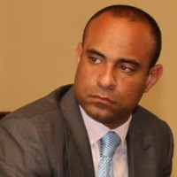 Haïti : Laurent Lamothe (Global Voice) nommé conseiller du président Martelly