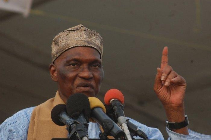 Un plan B pour Abdoulaye Wade ? (Par Cheikh Yérim Seck).