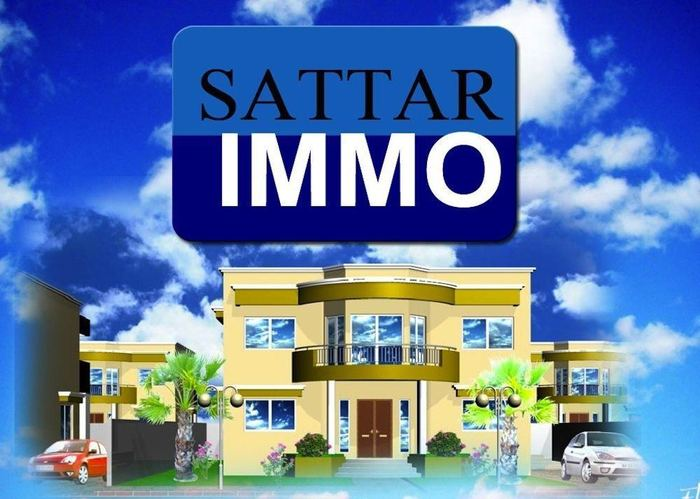 Sattar, la privilégiée de la République (Par Cheikh Yérim Seck).