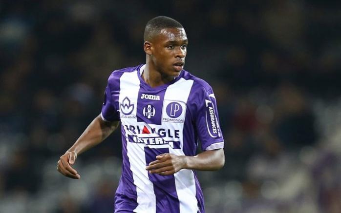 Issa Diop rejette encore les « Lions » du Sénégal : « Moi c'est la France ou rien. Je suis Français et je veux jouer pour la France »